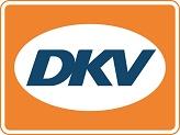 Банер ДКВ